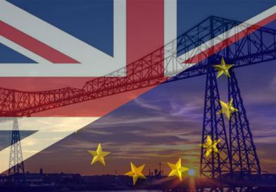BREXIT: THE IMPACT IT WILL HAVE IN MIDDLESBROUGH