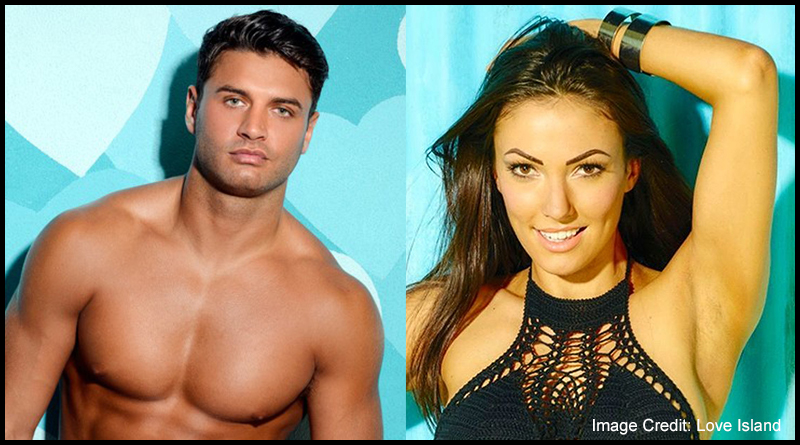 Fans of the show were rocked by the news of the deaths of former Love Islanders Mike Thalassitis and Sophie Gradon