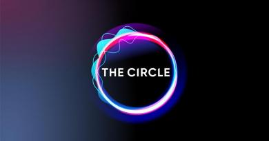 THE CIRCLE: FINAL PREVIEW