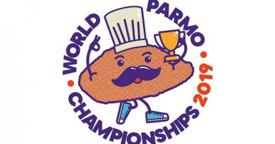 WORLD PARMO CHAMPIONSHIPS RETURN TO BORO