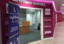 TEESSIDE UNIVERSITY OFFERING HELP FOR STUDENTS WITH MENTAL HEALTH ISSUES