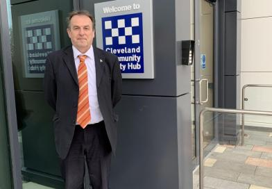 SCHEME TO HELP HEROIN ADDICTS PROVING A SUCCESS