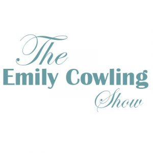 The Emily Cowling Show