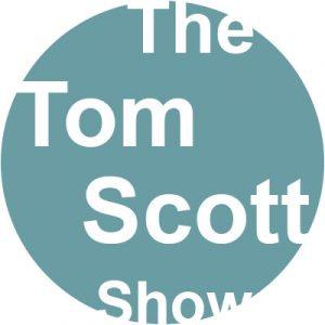 The Tom Scott Show