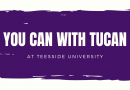 YOU can with TUCan